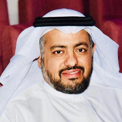 الدكتور المحامي/ حمد بن محمد الرزين