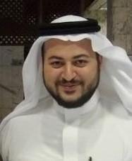 سعادة الأستاذ/ خالد بن محمد بهجت.