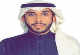 سعادة المحامي/ محمد بن عيسى البيز