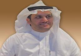 سعادة الدكتور/ فهد بن محمد الماجد