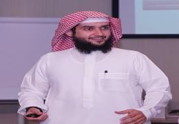 فضيلة الدكتور/ هشام بن صالح الذكير