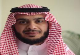 سعادة المحامي/ أحمد بن عبداللطيف بوحيمد