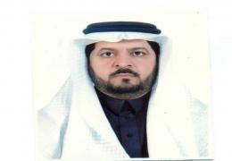 سعادة الدكتور/ يوسف بن عبداللطيف الجبر