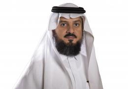 سعادة المهندس/ بندر بن إبراهيم المعارك