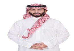سعادة المحامي/ فهد بن محمد بارباع