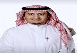 الدكتور المحامي: عبدالمحسن بن محمد المحرج