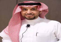 سعادة المحامي/ فضل بن سعد بن شامان