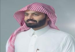 فضيلة الشيخ: عبدالله بن عمر الجندي