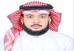 سعادة الدكتور: علي بن محمد الهجري