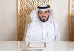 سعادة المحامي: حسان بن إبراهيم السيف