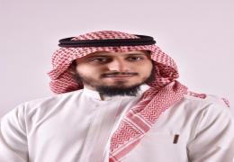 سعادة الدكتور / فارس بن محمد القرني