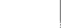 qadha-logo